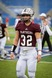 Cody Raines Football Recruiting Profile