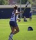 Alise Sextro Women's Lacrosse Recruiting Profile