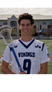 Jonathan Falk Men's Lacrosse Recruiting Profile