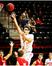 REESE NEIL Men's Basketball Recruiting Profile