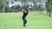 Sebastian Carranza Men's Golf Recruiting Profile