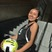 Carmen Vargas Women's Volleyball Recruiting Profile