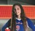 Madison White Women's Volleyball Recruiting Profile