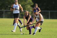 Jozie Wilson's Field Hockey Recruiting Profile