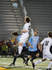 Parker Richard Men's Soccer Recruiting Profile