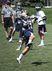 Ian Kadish Men's Lacrosse Recruiting Profile