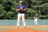 RT Myrvold's Baseball Recruiting Profile
