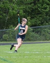 Sienna Sorbello's Women's Lacrosse Recruiting Profile