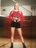 Victoria Hudgens Women's Volleyball Recruiting Profile