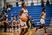 Jordan Jones Men's Basketball Recruiting Profile