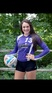 McKenzie Smith Women's Volleyball Recruiting Profile