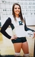 Kelsey Truax Women's Volleyball Recruiting Profile