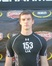 Trenton Norvell Football Recruiting Profile