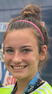Emily Waters Women's Soccer Recruiting Profile