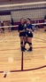 Abigail Foster-Chase Women's Volleyball Recruiting Profile