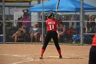 Brooke Koelln's Softball Recruiting Profile