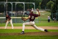 Joshua Auger's Baseball Recruiting Profile