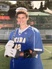Brendan Callagy Men's Lacrosse Recruiting Profile