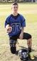 Logan Wilhelm Football Recruiting Profile