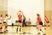 Hannah Martinson Women's Volleyball Recruiting Profile
