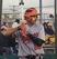 Elias Romero-Leanos Baseball Recruiting Profile