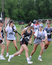 Samantha Cross Women's Lacrosse Recruiting Profile