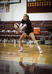 Ashlyn Couch Women's Volleyball Recruiting Profile