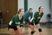 Alexandria Viars Women's Volleyball Recruiting Profile