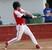 Maddux Chamberlin Baseball Recruiting Profile