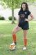 Isabella Karlen Women's Soccer Recruiting Profile