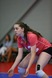 Laura Hadley Women's Volleyball Recruiting Profile