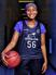Shelby Woods Women's Basketball Recruiting Profile