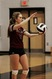Alexandra Williams Women's Volleyball Recruiting Profile