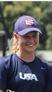 Thea Hanscom Softball Recruiting Profile