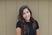 Dina Mercier Women's Volleyball Recruiting Profile