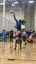 Julianne Carlat Women's Volleyball Recruiting Profile