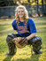 Kayla Bailey Softball Recruiting Profile