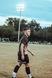 Brayden Johnson Men's Soccer Recruiting Profile