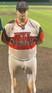 Gabriel Maldonado Baseball Recruiting Profile