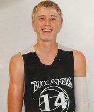 Joshua Stickel's Men's Basketball Recruiting Profile