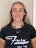 Emory Hansen Softball Recruiting Profile