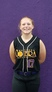 Amber Coon Softball Recruiting Profile