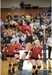 Blaire Barr Women's Volleyball Recruiting Profile
