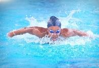 Taylor Trapp's Women's Swimming Recruiting Profile