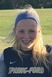 Emily Higgins Women's Soccer Recruiting Profile