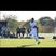 Nicholas Mclawrence Men's Soccer Recruiting Profile