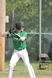 Caeden Fields Baseball Recruiting Profile