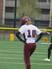 Dara Murphy Softball Recruiting Profile