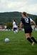 Paige Eversole Women's Soccer Recruiting Profile