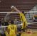 Matthew Glass Men's Volleyball Recruiting Profile